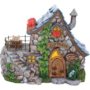 Fairy Tavern Ornament