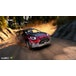 WRC 6 PS4 Game - Image 4