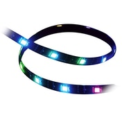 Akasa Vegas MBA 0.60m Addressable RGB LED Light Strip