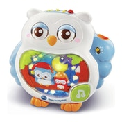 VTech Sleepy Owl Nightlight