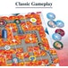 Disney's Frozen 2 Labyrinth Junior Board Game - Image 4
