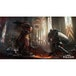 Lords of the Fallen Limited Edition Xbox ONE Game - Image 4