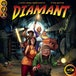 Diamant Board Game - Image 2