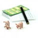 Pass The Pigs Board Game - Image 2