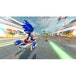 Kinect Sonic Free Riders Game Xbox 360 (#) - Image 3