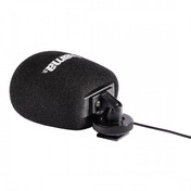 SM-17 Stereo Microphone