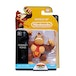 "Donkey Kong (Donkey Kong Country) World Of Nintendo 2.5"" Action Figure - Image 2"