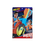 Nerf Sports: Vortex Aero Howler
