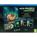 Void tRrLm(); // Void Terrarium Limited Edition PS4 Game - Image 2