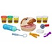 Playdoh Doctor Drill 'n Fill Set - Image 3