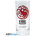 Game Of Thrones - Targaryen Glass - Image 2