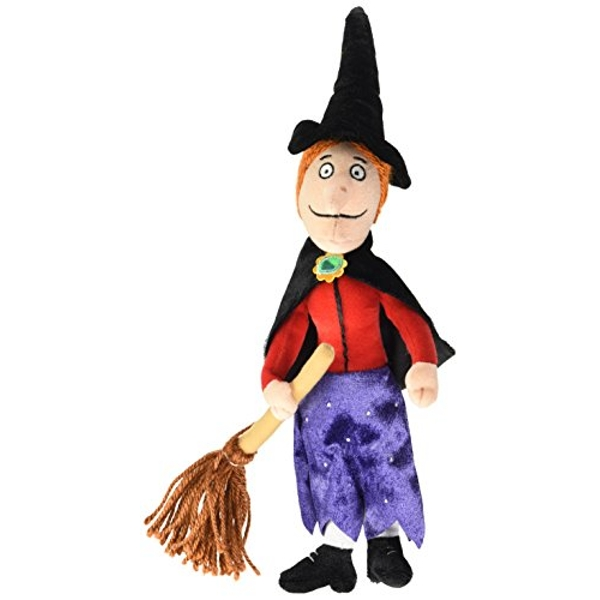 Room On The Broom Witch  General merchandize 2019