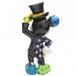 Mickey Mouse with Top Hat Disney Britto Figurine - Image 2
