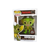 Stripe Glow in the Dark Chase (Gremlins) Funko Pop! Vinyl Figure