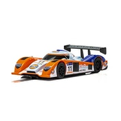 Team LMP Gulf No. 11 1:32 Scalextric Car