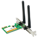 Tenda W322E Wireless N300 PCI Express PCI-E Adapter - Image 2