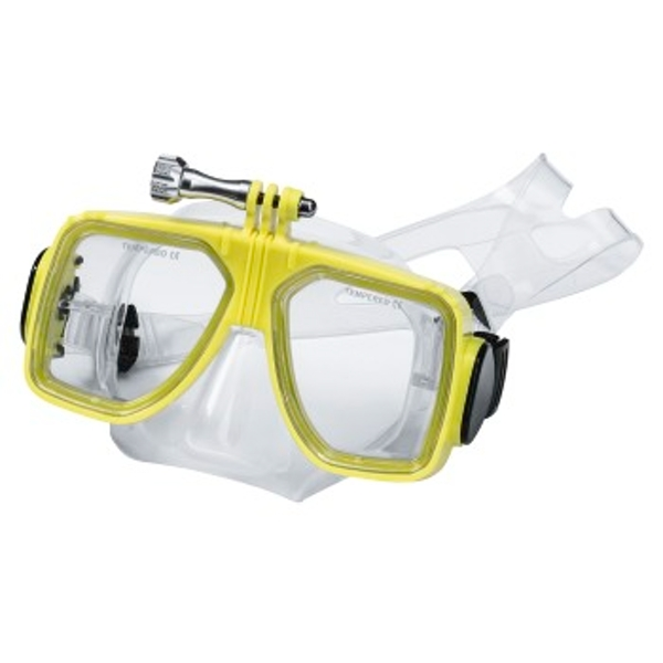 Hama Diving Goggles for GoPro