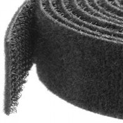 StarTech Hook-and-Loop Cable Tie - 25 ft. Roll