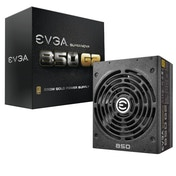 EVGA Supernova 850 W Gold G2 Series PC Power Supply Unit UK Plug