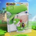 Mario and Rabbids Kingdom Battle Rabbid Luigi 3 inch - Image 5