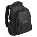 Targus 15.4 Inch Notebook Backpack CN600EU