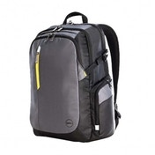 Dell Tek Backpack for 15.6 inch Laptop