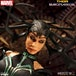 Hela (Thor Ragnarok) One:12 Collective Figure - Image 5