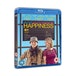 Hector And The Search For Happiness Blu-ray - Image 2
