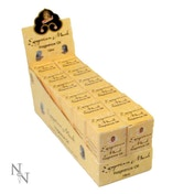Egyptian Musk (Pack of 12) Fragrance Oil