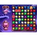 Bejeweled 3 III Game PC - Image 2
