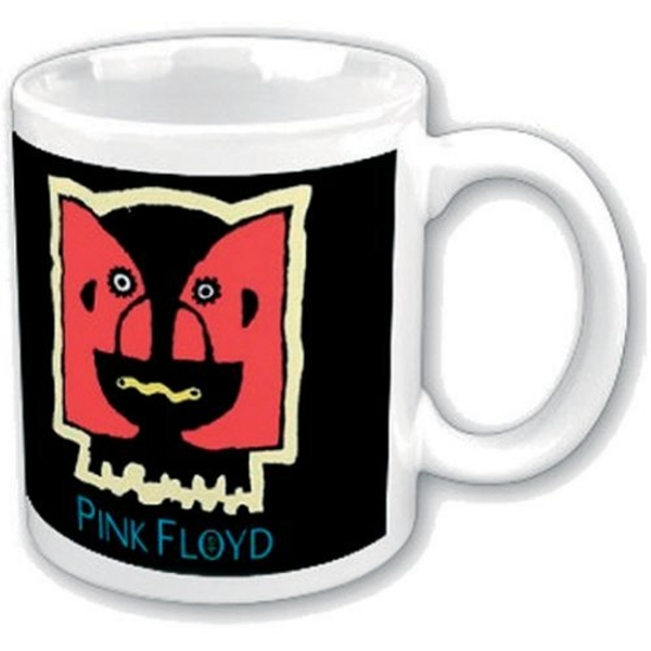 Pink Floyd - The Division Bell Boxed Standard Mug