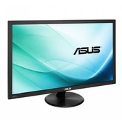 Asus 21.5inch (VP228HE) LED TFT 1920 x 1080 Monitor