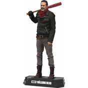 Walking Dead TV Negan 7 inch Action Figure