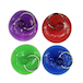 PX Small Suction Cup - Image 2