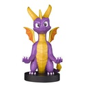 Spyro The Dragon XL Cable Guy