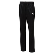Puma Junior ftblPLAY Training Pant 9-10 Years