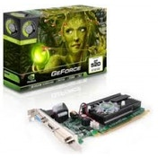 Point of View Nvidia GeForce GT250 1GB DDR3 Graphics Card VGA-520-A1-1024