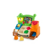 Fisher Price Laugh and Learn Fruits and Fun Learning Market