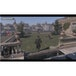 Assassin's Creed Unity PS4 Game - Image 2