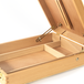 Wooden Table Box Easel | M&W - Image 3