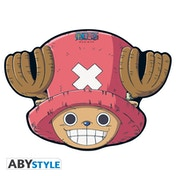 One Piece - Chopper Mouse Mat