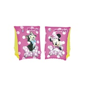 Minnie Mouse Arm Bands