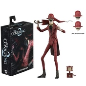 Ultimate Crooked Man (The Conjuring Universe) 7 Inch Neca Figure