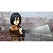 Attack On Titan (A.O.T) Wings Of Freedom PS4 Game - Image 3