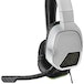 PDP Afterglow LVL 3 Stereo Headset White Xbox One - Image 2