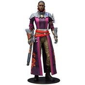 Ikora Rey (Destiny 2) Action Figure