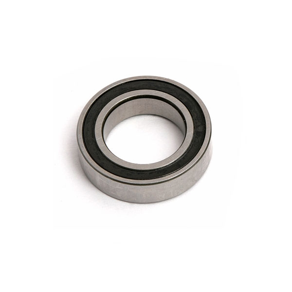 Fastrax 1/4 X 3/8 X 1/8 Rubber Shielded Bearing