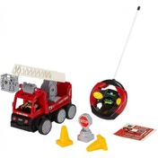 RC Revell Junior Fire Brigade