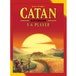 Catan 5-6 Extension for 5-6 Players (2015 Edition) - Image 2