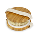 Set of 2 Bamboo Body Brushes | M&W - Image 3
